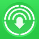 Status Saver for WhatsApp - Download & Save Status