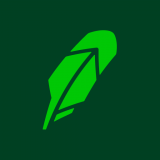 Robinhood - Investment & Trading, Commission-free Icon