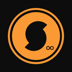 SoundHound ∞ - Music Discovery & Hands-Free Player 8 9 11