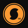 SoundHound ∞ Music Search Icon