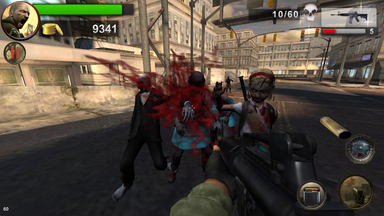 Jogos de mortes sangrentas online dating