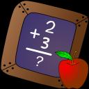 Kids Maths