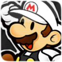 Mario Forever Android World 11 Edition