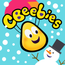 BBC CBeebies Go Explore - Learning games for kids