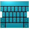 Magic Keyboard Pro