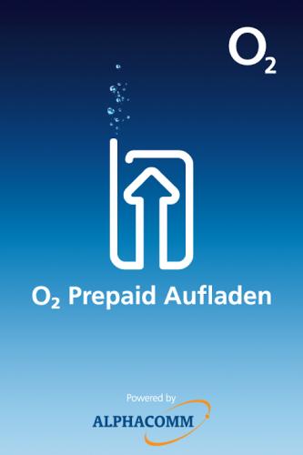 Prepaid Online Aufladen Paypal