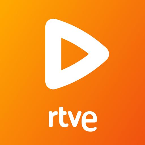 RTVE alacarta