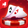 Icono Zynga Poker - Texas Holdem