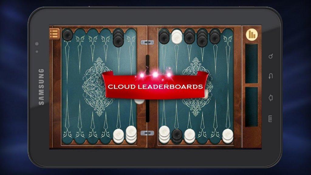 backgammon online free
