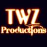 twzproapps Avatar