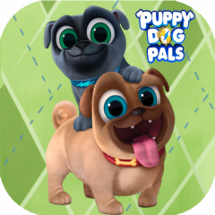 Puppy Dog Pals R B 2 0 Download Apk For Android Aptoide