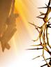 ارخا دصليوا Icon