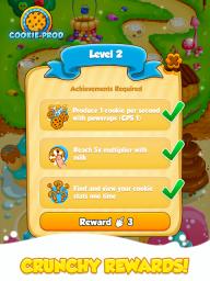 Cookie Clickers 2 screenshot 8