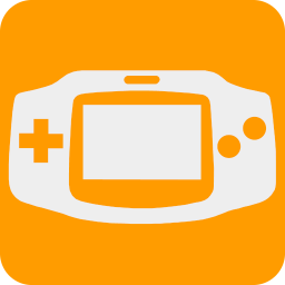 John GBA - GBA emulator 3 66 Download APK for Android - Aptoide