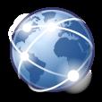 Muller Browser Navegador Web