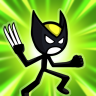 HERO WARS: Super Stickman Defense Icon