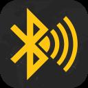 Wifi-Bluetooth Tethering : Share Internet