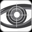لعبة التركيز وقوة الملاحظة : عين الصقر