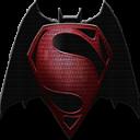 Batman Superman Widgets