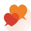 yoomee - Flirt Dating Chat App