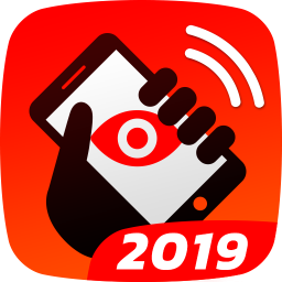 Don't Touch My Phone privacy antitheft motionalarm 1 28
