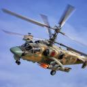 Gunship Battle Strike Navy Helicopter Shooting 3d