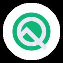 G-Pix [Android P] EMUI 8/5 THEME