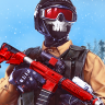 Modern Ops - Action Shooter (Online FPS) Icon