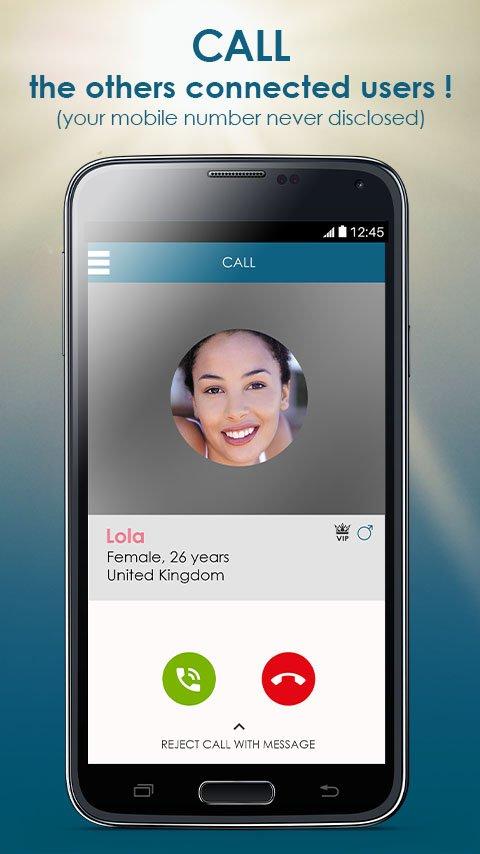site de rencontre mobile gratuit net echange rencontre