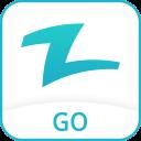 Zapya Go Transferencia de archivos cercana/remota