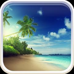 Spiaggia Sfondo Animato 50 Scarica Apk Per Android Aptoide