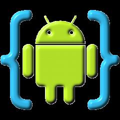 Aide premium key android free download aide premium key app.