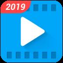 Video Player Pro - HD e todos os formatos de vídeo