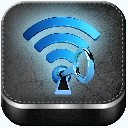 com.applicanic.developer.wifipassword.hacker