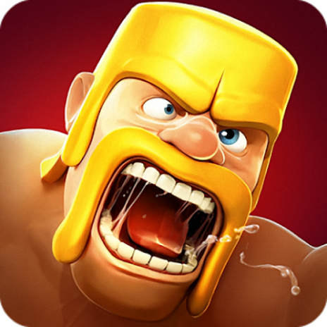 Best maps for coc 1002 download apk for android aptoide best maps for coc screenshot 1 stopboris Images