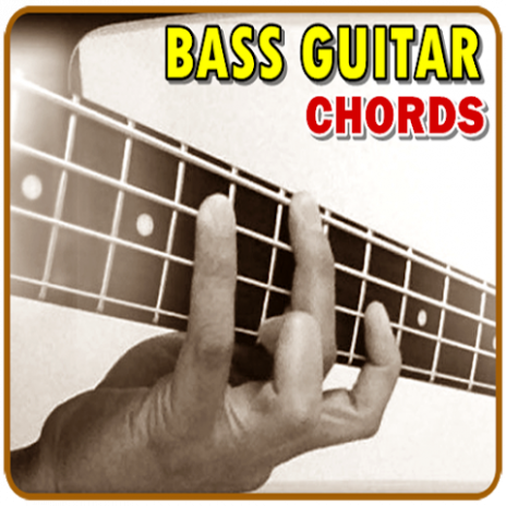 Bass Guitar Chords 10 Download Apk For Android Aptoide