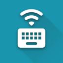 Clavier / souris Bluetooth sans serveur externe