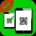 QR Code Scan - WhatScan