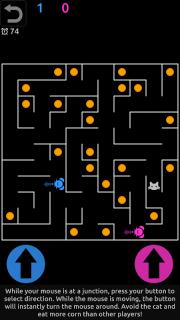 2 Player Games Free screenshot 23