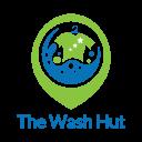 The Wash Hut Sales Partner
