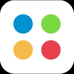 download gp flexi plan apps