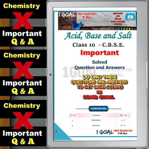 chemistry dating site apk