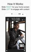 Slidejoy - Lock Screen Cash Screenshot