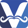 Mr Voonik - Online Shopping App Icon