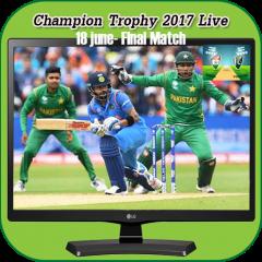 India VS Sri Lanka Live Streaming 1 01 Download APK for