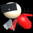 BattleGun VR - FPS MULTI COOP
