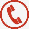 برنامج يسجل المكالمة ويحفضها आइकॉन