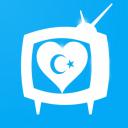 Mobil Canlı Tv İzle Ücretsiz