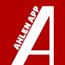 Ahlen App