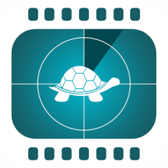 Slow Motion Camera Extreme 1 5 7 Download APK for Android - Aptoide